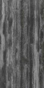 Керамогранит Marazzi  Grande Marble Look Brera Grey Satin Stuoiato 160х320