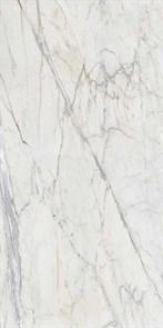 Керамогранит Marazzi  Grande Marble Look Golden White Satin Stuoiato 160х320