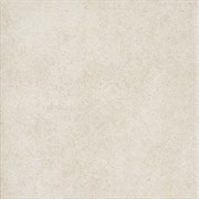 Лигурия Белый 45Х45