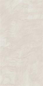 Керамогранит Marazzi  Grande Marble Look Raffaello Satin Stuoiato 160х320