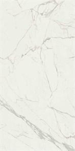 Керамогранит Marazzi  Grande Marble Look Statuario Satin Stuoiato 160х320