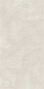 Керамогранит Marazzi  Grande Marble Look Raffaello Lux 160х320
