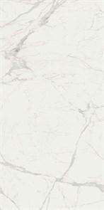 Керамогранит Marazzi  Grande Marble Look Statuario Lux 160х320