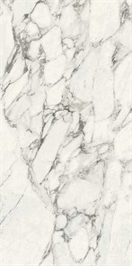 Керамогранит Marazzi  Grande Marble Look Calacatta Extra Lux Rett. 160х320