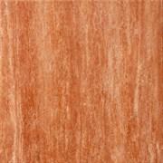 Пулия Красный Колизеум Грес  45x45