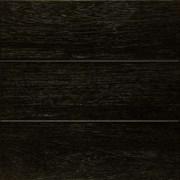 Трентино Чёрный Колизеум Грес 45x45