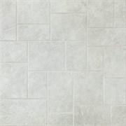 Венето Белый Колизеум Грес 45x45 см