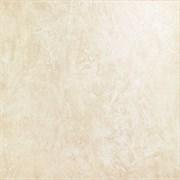 Калабрия Белый 45x45