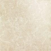 Калабрия Белый Вставка Рамаж 45x45