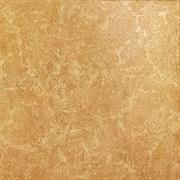 Калабрия Жёлтый Вставка Рамаж 45x45