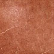 Сицилия Красный 45x45