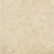 Марке Белый Колизеум Грес 45x45