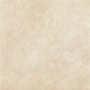 Пьемонтэ Белый 30x30