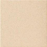 Песок 30x30