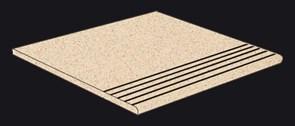 Песок ступень 30x30