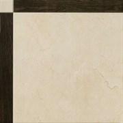 Версилия Беж 45x45