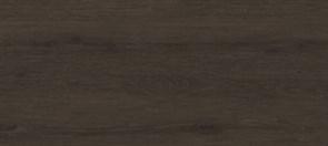 Illusion ILG111R коричневый 20х4