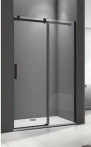 Душевая дверь GOOD DOOR Galaxy WTW-120-C-B