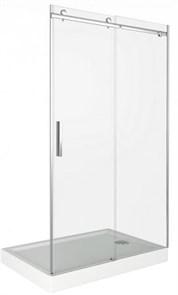 Душевая дверь GOOD DOOR Galaxy WTW-150-C-CH