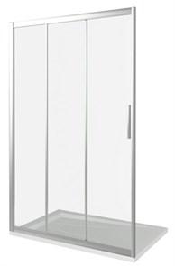 Душевая дверь в нишу GOOD DOOR Orion WTW-130-C-CH