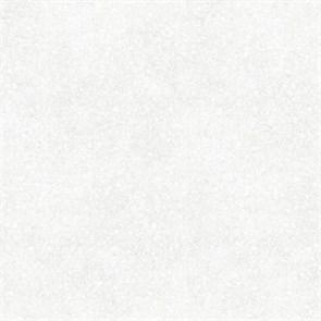 Керамогранит Meissen  Trendy арт серый 42х42