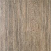 SG450600N Якаранда коричневый