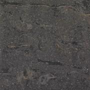 TR 03  полированный Trend 60x60