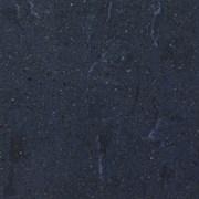 TR 04  полированный Trend 40x40
