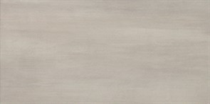 MARK SILVER 4080, 40x80