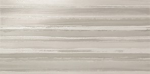 MARK SILVER STRIPE, 40X80