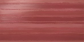 ARK CHERRY STRIPE, 40X80