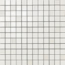 BRILLIANT AURORE MOSAIC 30,5x30,5