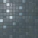 BRILLIANT BLEU MOSAIC 30,5x30,5