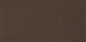 BRILLIANT CHOCOLAT 40 40x80