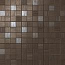 BRILLIANT CHOCOLAT MOSAIC 30,5x30,5