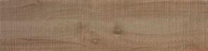 ETIC NOCE STRUTTURATO 22,5x90