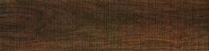 ETIC PALISSANDRO STRUTTURATO 22,5x90
