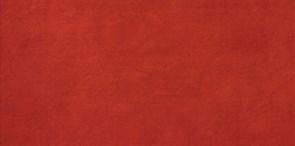 EWALL RED 4080 40x80