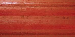EWALL RED STRIPES 40x80