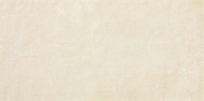 EWALL WHITE 4080 40x80
