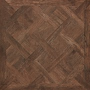 DOCKS KENSINGTON TABACCO RT, 75x75