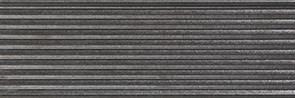 MANHATTAN SOHO METAL LISTELLO, 10x30