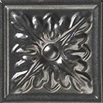 MANHATTAN SOHO METAL TOZZETTO, 10x10