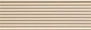 MANHATTAN SOHO BEIGE LISTELLO, 10x30