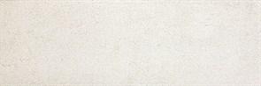 MELTIN CALCE, 30,5x91,5