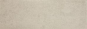 MELTIN CEMENTO, 30,5x91,5