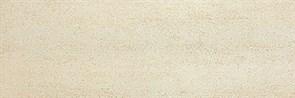 MELTIN SABBIA, 30,5x91,5
