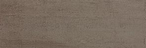 MELTIN TERRA, 30,5x91,5