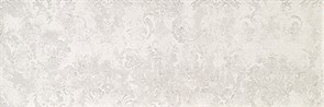 MELTIN EPOCA CALCE INSERTO, 30,5x91,5