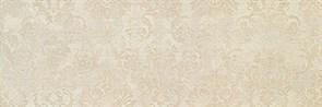 MELTIN EPOCA SABBIA INSERTO, 30,5x91,5